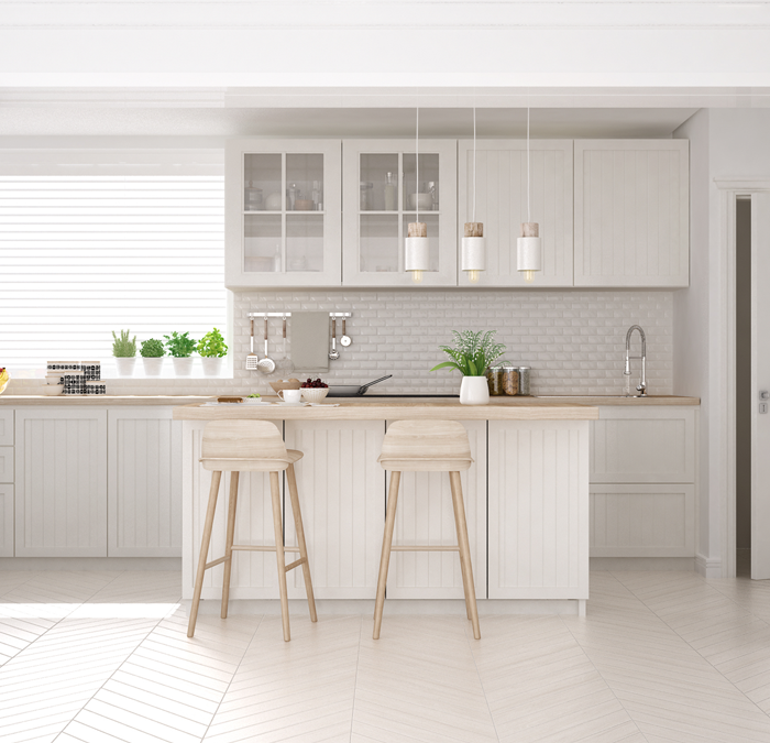 WhiteKitchen1200x675